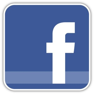FacebookVectorIcon