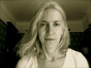 Deborah Mutnik