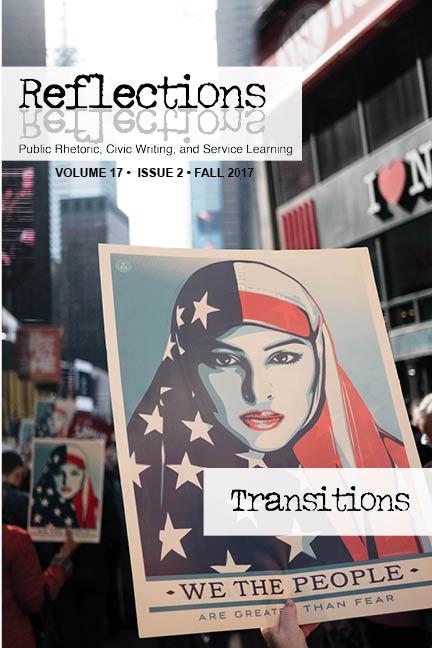 Volume 17, Issue 2